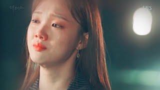 Mere Ashq Keh Rahe Meri Kahani - Female Version WhatsApp Status Video Korean Mix