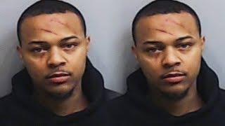BOW WOW GETS ROUGHED UP IN ATLANTA BY A WOMAN!