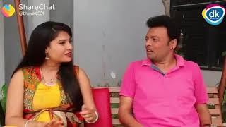 Best Gujarati comedy
