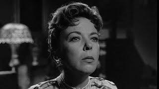 Ida Lupino's Twilight Zone: How a film pioneer became the TV show's only female director | BFI