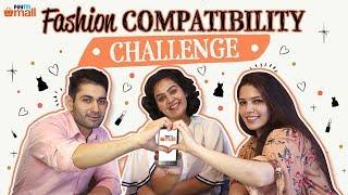 Fashion Compatibility Challenge | Fashion | Pinkvilla | Paytm Mall