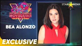 "Bea Alonzo (""Kasal"") 