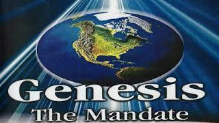 Genesis the Mandate of Management - The Making of Male and Female Part 2 | Myles Munroe