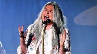 """Worst"" Female Singers Vs Divas Part 3/6"