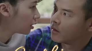 Tonton Viu Original Series & Movie Di Viu!