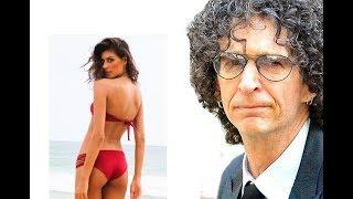 Stern & Robin Finally Slam Female Accuser of President; Compare Her to Whore