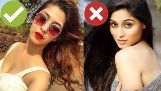 5 Actresses Rejected For Daastan-E-Mohabbat | Show's Female Lead | Anarkali | Sonarika Bhadoria