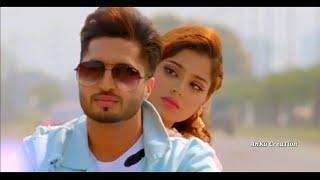 "Naino ki Baat Naina Jaane Hai ""female version"" Whatsapp Status Video Song 2018"
