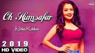 """Oh Humsafar"" 