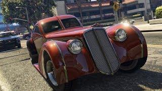 All The GTA 6 Rumors And Spoilers Leaked So Far