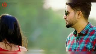 #love Romantic Status video 2018 #female ????Aap ke aa Jane se????