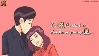 Sun Sonio Sun Dildar Female | Love ???? Whatsapp Status Video | Romantic Whatsapp Status Video