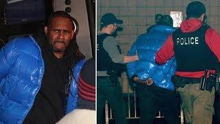 R. Kelly female fans are raising money for his case - May need millions more for new cases!