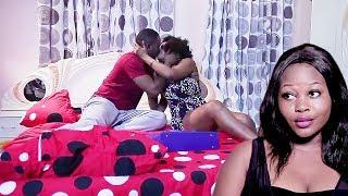NEVER YOU TRUST A FELLOW FEMALE SO MUCH DON'T MISS OUT - 2019 NEW NIGERIAN MOVIES