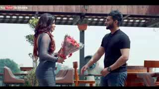 Tum Mere Ho Mere Rehna| Female Version| Whatsapp Status Video|||
