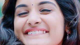 ???????? New Female Cute Love WhatsApp Status Video 2018????????