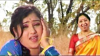 Baiha Re - बईहा रे || Maya Lage Ji || Mamta Chandrakar || Superhit CG Video Song