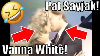 ????????ALL-TIME FUNNIEST FEMALE MOMENTS IN GAME SHOW HISTORY!????????(PART 3)????????