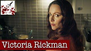 Victoria Rickman Documentary