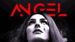 Natasha Jane Julian -ANGEL {OFFICIAL AUDIO}