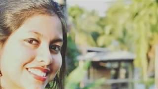 Main Rahoon Yaa Naa Rahoon / Female Cover Version/ Rakhi Suklabaidya
