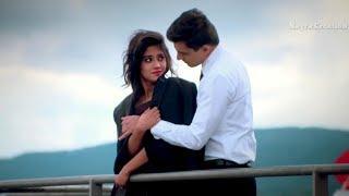 Nayra Kartik ????Whatsapp Status ????Video _ Bhige Badan???? Pe Tera  _ Female ????Version