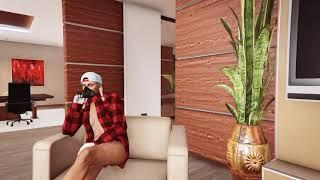 GTA V ONLINE FEMALE MODDED / GLITCHED OUT
