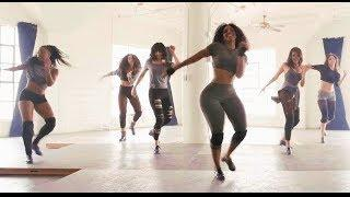 Top 10 Female Tap Dancers In History