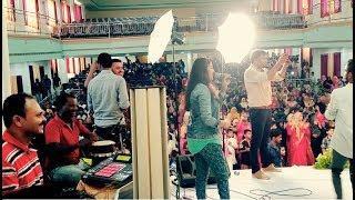 വീഡിയോ കാണാതെ പോകല്ലേ അടിപൊളി പാട്ടാണ്  Female Hits New Stage Show