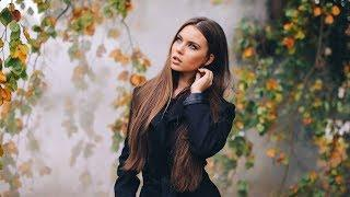 [Trance] Best of Female Vocal Trance 2018 Mix (Dreaming Music) #13
