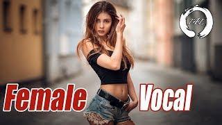 Female Vocal Trance Mix Vol. 7 (Emotional Energy Mix) | TranceForLife