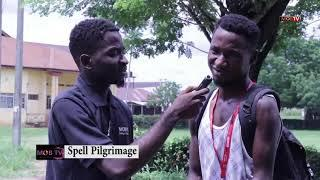 FUTO : WHAT IS A FEMALE RAT CALLED? MOBTV