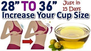 Olive Oil ???? 6 Unbelievable Uses for Female's Common Problems | Olive Oil Benefits