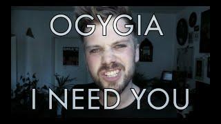 Grenadeers - Ogygia (Lyric Video)