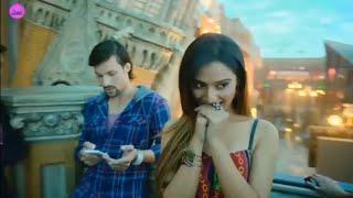 #lovestatus #sadstatus O Karam Khudaya Hai  Female version  Whatsapp status video