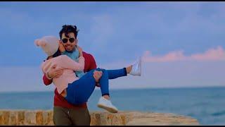 Mile ho tum Humko | Neha Kakkar | whatsapp status video | Female Version | Cute couple status video