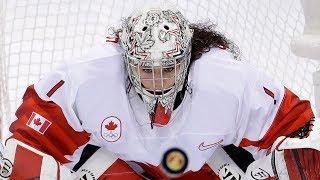 World's top female hockey stars announce boycott for one league