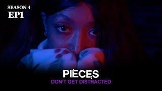 Pieces | Season 4 | Episode 1