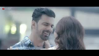 ????????mein jaddu tere khapa bali | New love whats app status video ????Female version