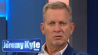 Jeremy Tries to Grasp the Idea of a Transgender Female Prostitute | The Jeremy Kyle Show
