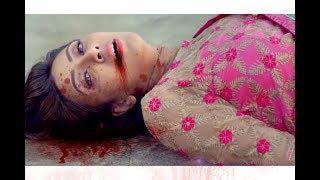 Very sad II Beakup female verson II ???? New WhatsApp Status Video 2018 ????