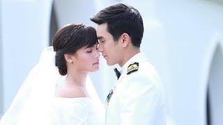 TERE NAAM KI KOI DHADAK HAI NA // NEW FEMALE COVER // SWEET LOVE STORY // THAI MIX