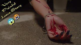 ????Very Painful ???? True Love Fillings????WhatsApp Status Video | Humnava Mere | Female Version St