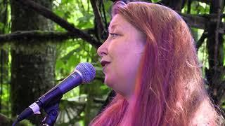 Erika Worth - Imagine Storytelling @Pickathon 2017 S01E06