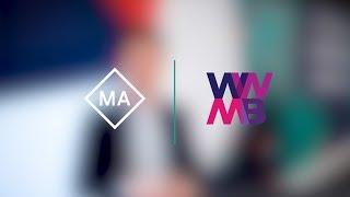 MA announces the next event in the Women Who Mean Business series
