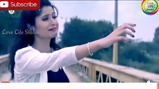 sad whatsapp status song female version/whatsapp status video,love whatsapp status,new sweet feeling