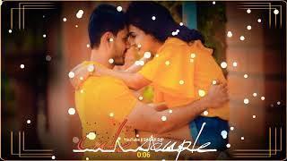 Love Romantic   Sad Whatsapp status   punjabi status song   Female status video   Sagar dip