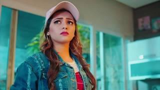 Sahan Varga | Female Version | Sad WhatsApp Status Video | Saji G Creation