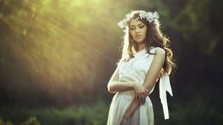 Aumenta Energía Femenina -  Mujer irresistible para los hombres. YIN ❀