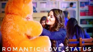 ????????New Romantic Love Whatsapp Status 2k18 - Keep Watching ????????